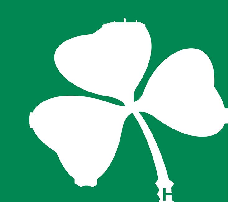 Blessed Sacrament School - Savannah GA