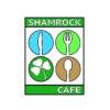 Shamrock Cafe Needs YOU!