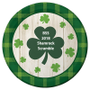 Registration Deadline this Friday!!  Joins us for the 2018 BSS Shamrock Scramble!