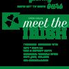 Meet The Irish – Nov. 15th