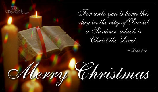merry christmas religious images 06
