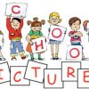 Reminder:  PICTURE DAY!