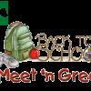 Sunday, Aug. 8th – Meet & Greet