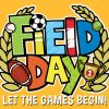 Field Day Volunteer Meeting TONIGHT!!!