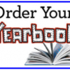 Final Yearbook Order Deadline…Fast Approaching!