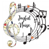 Join the Blessed Sacrament Youth Choir