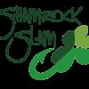 THANK YOU Shamrock Slam Sponsors!