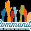 We Believe in Community!