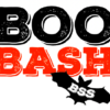 Boo Bash Meal Order Deadline Oct 15th