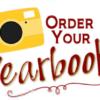 Taking Yearbook Orders!